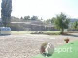 Asii Sport - fotbal in Bucuresti | faSport.ro